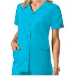 Pinnacle textile, medical scrubs, Pinnacle scrubs, Reversible Scrubs, Eagle Work Clothes, EWC, EWC, Medical Scrubs, Pinnacle scrubs, Eagle Work Clothing, Medici Scrubs, Pinnacle Reversible Scrubs, EWC Reversible Scrubs, Medical Scrubs, Medical Scrubs, Medical Scrubs, Medical Scrubs, Reversible Scrubs, Reversible Scrubs, Reversible Scrubs, Reversible Scrubs, Reversible Scrubs, Scrubs, Scrubs, Scrubs, Scrubs, medical scrubs, medical scrubs, medical scrubs, medical scrubs, medical scrubs, Pinnacle textile, Reversible Scrubs, Eagle Work Clothes, EWC, EWC, Medical Scrubs, Eagle Work Clothing, Medici Scrubs, Pinnacle Reversible Scrubs, EWC Reversible Scrubs, Medical Scrubs, Medical Scrubs, Medical Scrubs, Medical Scrubs, Reversible Scrubs, Reversible Scrubs, Reversible Scrubs, Reversible Scrubs, Reversible Scrubs, Scrubs, Scrubs, Scrubs, Scrubs, medical scrubs, medical scrubs, medical scrubs, medical scrubs, medical scrubs, Medical scrubs, cheap Medical scrubs, Medical scrubs, cheap Medical scrubs, Medical scrubs, cheap Medical scrubs, Medical scrubs, cheap Medical scrubs, Medical scrubs, cheap Medical scrubs, Medical scrubs, cheap Medical scrubs, Medical scrubs, cheap Medical scrubs, Medical scrubs, cheap Medical scrubs, Medical scrubs, cheap Medical scrubs, Medical scrubs, cheap Medical scrubs, Medical scrubs, cheap Medical scrubs, Medical scrubs, cheap Medical scrubs, Medical scrubs, cheap Medical scrubs, Medical scrubs, cheap Medical scrubs, Medical scrubs, cheap Medical scrubs, Medical scrubs, cheap Medical scrubs, Medical scrubs, cheap Medical scrubs, Medical scrubs, cheap Medical scrubs, Medical scrubs, cheap Medical scrubs, Medical scrubs, cheap Medical scrubs, Medical scrubs, cheap Medical scrubs, Medical scrubs, cheap Medical scrubs, Medical scrubs, cheap Medical scrubs, Medical scrubs, cheap Medical scrubs, Medical scrubs, cheap Medical scrubs,