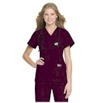 ST61U, Pinnacle Non-Reversible Scrubs, ST61U, medical scrubs, Non-Reversible Scrubs, Medici Scrub top, Medici scrub pants, EWC, Medical Scrubs, Eagle Work Clothing, Medici Scrubs, Medical scrubs, cheap Medical scrubs, Medical scrubs, cheap Medical scrubs, Medical scrubs, cheap Medical scrubs, Medical scrubs, cheap Medical scrubs, Medical scrubs, cheap Medical scrubs, Medical scrubs, cheap Medical scrubs, Medical scrubs, cheap Medical scrubs, Medical scrubs, cheap Medical scrubs, Medical scrubs, cheap Medical scrubs, Medical scrubs, cheap Medical scrubs, Medical scrubs, cheap Medical scrubs, Medical scrubs, cheap Medical scrubs, Medical scrubs, cheap Medical scrubs, Medical scrubs, cheap Medical scrubs, Medical scrubs, cheap Medical scrubs, Medical scrubs, cheap Medical scrubs, Medical scrubs, cheap Medical scrubs, Medical scrubs, cheap Medical scrubs, Medical scrubs, cheap Medical scrubs, Medical scrubs, cheap Medical scrubs, Medical scrubs, cheap Medical scrubs, Medical scrubs, cheap Medical scrubs, Medical scrubs, cheap Medical scrubs, Medical scrubs, cheap Medical scrubs, Medical scrubs, cheap Medical scrubs,