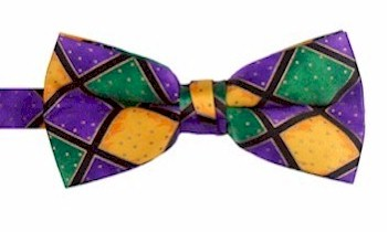 Yellow, Purple, green, and gold Mardi Gras bow ties, Mardi Gras Ties, Mardi Gras Self Tie bow ties, Mardi Gras cummerbunds, Mardi Gras vest, Mardi Gras suspenders, Mardi Gras bow ties, Mardi Gras Ties, Mardi Gras Self Tie bow ties, Mardi Gras cummerbunds, Mardi Gras vest, Mardi Gras suspenders, Mardi Gras bow ties, Mardi Gras Ties, wedding bow ties, bulk bow ties, bulk bowties, quality bowties, quality bow ties, Men's Bow Ties, Mens Bow Ties, Bow ties For Men, Pre-tied Bowties, Pre-tied Bowtie, Pre-tied Bow ties, Pre-tied Bow tie, Silk Bow Ties, Silk Bowties, Men's Silk bow ties, mens silk bow ties, Silk Black Bowties, black bow ties,Mardi Gras Self Tie bow ties, Mardi Gras cummerbunds, Mardi Gras vest, Mardi Gras suspenders, Mardi Gras bow ties, Mardi Gras Ties, Mardi Gras Self Tie bow ties, Mardi Gras cummerbunds, Mardi Gras vest, Mardi Gras suspenders, Mardi Gras bow ties, Mardi Gras Ties, Mardi Gras Self Tie bow ties, Mardi Gras cummerbunds, Mardi Gras vest, Mardi Gras suspenders, Mardi Gras bow ties, Mardi Gras Ties, Mardi Gras Self Tie bow ties, Mardi Gras cummerbunds, Mardi Gras vest, Mardi Gras suspenders, Fat Tuesday bow ties, Fat Tuesday, wedding, Bow tie, bowtie, Bow Ties, Bowties, Mens Bow Ties, Mens Bow Tie, Formal Bow Ties, formal bowties, Formal Bow Tie, boys bow ties, boys bowties, kids bowties, Self-tie Bowties, Self-tie Bow ties, Self-tie Bowtie, kids bow ties, Discount bow ties, discount bowties, Discount bow tie, cheap bow ties, cheap bowties, cheap bow tie, affordable bow ties, affordable bowties,