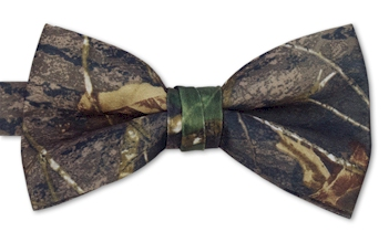 camouflage bow ties, black bow ties, silk bow ties, red bow ties, black  bow ties, volume discount, Mens black bow tie, black bow ties, mens black bow ties, boys black bow ties, men's black bow ties, Bow tie, bowtie, Bow Ties, Bowties, Mens Bow Ties, Mens Bow Tie, Formal Bow Ties, formal bowties, Formal Bow Tie, volume discount, boys bow ties, kids bow ties, Wedding  bow ties, boys bowties, kids bowties, Wedding  bow ties, Self-tie Bowties, Self-tie Bow ties, volume discount, Self-tie Bowtie, Discount bow ties, discount bowties, volume discount, Discount bow tie, cheap bow ties, cheap bowties, cheap bow tie, affordable bow ties, affordable bowties, volume discount, bulk bow ties, bulk bowties, quality bowties, quality bow ties, Mens Bow Ties, volume discount, Mens Bow Ties, Bow ties For Men, Pre-tied Bowties, Pre-tied Bowtie, Pre-tied Bow ties, volume discount, Pre-tied Bow tie, Silk Bow Ties, Silk Bowties, Mens Silk bow ties, mens silk bow ties, volume discount, Silk Black Bowties, wedding bow ties, bulk bow ties, group discount bow ties, discount bow ties, bulk bow ties, volume discount, bulk bow ties, group discount bow ties, discount bow ties, bulk bow ties, volume discount,