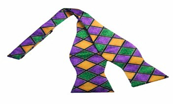 Mardi Gras bow ties, Jonathan Frederic,  wedding bow ties, wedding, Bow tie, bowtie, Bow Ties, Bowties, Mens Bow Ties, Mens Bow Tie, Formal Bow Ties, formal bowties, Formal Bow Tie, boys bow ties, boys bowties, kids bowties, Self-tie Bowties, Self-tie Bow ties, Self-tie Bowtie, kids bow ties, Discount bow ties, discount bowties, Discount bow tie, cheap bow ties, cheap bowties, cheap bow tie, affordable bow ties, affordable bowties, bulk bow ties, bulk bowties, quality bowties, quality bow ties, Men's Bow Ties, Mens Bow Ties, mens bow ties,Bow ties For Men, Pre-tied Bowties, Pre-tied Bowtie, Pre-tied Bow ties, Pre-tied Bow tie, Silk Bow Ties, Silk Bowties, Men's Silk bow ties, mens silk bow ties, Silk Black Bowties, wholesale bow ties, black bow ties,White, Ivory, Champagne, Chocolate, Light Pink, Hot Pink, Red, Apple, Burgundy, Silver, Charcoal, Light Blue, Caribbean Blue, Royal Blue, Navy Blue, Sage, Lime, Clover, Teal, Emerald, Hunter Green, Lilac, Purple, Plum, Yellow, Gold, Tangerine, Coral, Lapis Purple, Porto Lavender, Tiffany Blue, Canary Yellow, Antique Gold, Victorian Blue, Guava, black, Aqua, peach, silver couture, White, Ivory, Champagne, Chocolate, Light Pink, Hot Pink, Red, Apple, Burgundy, Silver, Charcoal, Light Blue, Caribbean Blue, Royal Blue, Navy Blue, Sage, Lime, Clover, Teal, Emerald, Hunter Green, Lilac, Purple, Plum, Yellow, Gold, Tangerine, Coral, Lapis Purple, Porto Lavender, Tiffany Blue, Canary Yellow, Antique Gold, Victorian Blue, Guava, black, Aqua, peach, silver couture, White, Ivory, Champagne, Chocolate, Light Pink, Hot Pink, Red, Apple, Burgundy, Silver, Charcoal, Light Blue, Caribbean Blue, Royal Blue, Navy Blue, Sage, Lime, Clover, Teal, Emerald, Hunter Green, Lilac, Purple, Plum, Yellow, Gold, Tangerine, Coral, Lapis Purple, Porto Lavender, Tiffany Blue, Canary Yellow, Antique Gold, Victorian Blue, Guava, black, Aqua, peach, silver couture, Mardi Gras bow ties,