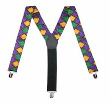 suspenders, Mardi Gras bow ties, Mardi Gras Ties, Mardi Gras Self Tie bow ties, Mardi Gras cummerbunds, Mardi Gras vest, Mardi Gras suspenders, Mardi Gras bow ties, Mardi Gras Ties, Mardi Gras Self Tie bow ties, Mardi Gras cummerbunds, Mardi Gras vest, Mardi Gras suspenders, Mardi Gras bow ties, Mardi Gras Ties, Mardi Gras Self Tie bow ties, Mardi Gras cummerbunds, Mardi Gras vest, Mardi Gras suspenders, Mardi Gras bow ties, Mardi Gras Ties, Mardi Gras Self Tie bow ties, Mardi Gras cummerbunds, Mardi Gras vest, Mardi Gras suspenders, Mardi Gras bow ties, Mardi Gras Ties, Mardi Gras Self Tie bow ties, Mardi Gras cummerbunds, Mardi Gras vest, Mardi Gras suspenders, Mardi Gras bow ties, Mardi Gras Ties, Mardi Gras Self Tie bow ties, Mardi Gras cummerbunds, Mardi Gras vest, Mardi Gras suspenders,