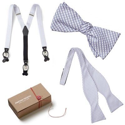 Beacon bow tie Jonathan Frederic,  wedding bow ties, wedding, Bow tie, bowtie, Bow Ties, Bowties, Mens Bow Ties, Mens Bow Tie, Formal Bow Ties, formal bowties, Formal Bow Tie, boys bow ties, boys bowties, kids bowties, Self-tie Bowties, Self-tie Bow ties, Self-tie Bowtie, kids bow ties, Discount bow ties, discount bowties, Discount bow tie, cheap bow ties, cheap bowties, cheap bow tie, affordable bow ties, affordable bowties, bulk bow ties, bulk bowties, quality bowties, quality bow ties, Men's Bow Ties, Mens Bow Ties, mens bow ties,Bow ties For Men, Pre-tied Bowties, Pre-tied Bowtie, Pre-tied Bow ties, Pre-tied Bow tie, Silk Bow Ties, Silk Bowties, Men's Silk bow ties, mens silk bow ties, Silk Black Bowties, wholesale bow ties, black bow ties,White, Ivory, Champagne, Chocolate, Light Pink, Hot Pink, Red, Apple, Burgundy, Silver, Charcoal, Light Blue, Caribbean Blue, Royal Blue, Navy Blue, Sage, Lime, Clover, Teal, Emerald, Hunter Green, Lilac, Purple, Plum, Yellow, Gold, Tangerine, Coral, Lapis Purple, Porto Lavender, Tiffany Blue, Canary Yellow, Antique Gold, Victorian Blue, Guava, black, Aqua, peach, silver couture, White, Ivory, Champagne, Chocolate, Light Pink, Hot Pink, Red, Apple, Burgundy, Silver, Charcoal, Light Blue, Caribbean Blue, Royal Blue, Navy Blue, Sage, Lime, Clover, Teal, Emerald, Hunter Green, Lilac, Purple, Plum, Yellow, Gold, Tangerine, Coral, Lapis Purple, Porto Lavender, Tiffany Blue, Canary Yellow, Antique Gold, Victorian Blue, Guava, black, Aqua, peach, silver couture, White, Ivory, Champagne, Chocolate, Light Pink, Hot Pink, Red, Apple, Burgundy, Silver, Charcoal, Light Blue, Caribbean Blue, Royal Blue, Navy Blue, Sage, Lime, Clover, Teal, Emerald, Hunter Green, Lilac, Purple, Plum, Yellow, Gold, Tangerine, Coral, Lapis Purple, Porto Lavender, Tiffany Blue, Canary Yellow, Antique Gold, Victorian Blue, Guava, black, Aqua, peach, silver couture, Mardi Gras bow ties,