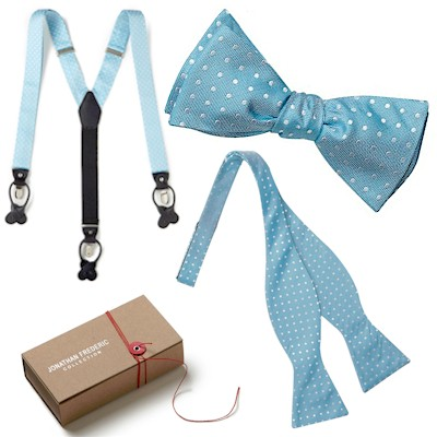 Madison, Jonathan Frederic,  wedding bow ties, wedding, Bow tie, bowtie, Bow Ties, Bowties, Mens Bow Ties, Mens Bow Tie, Formal Bow Ties, formal bowties, Formal Bow Tie, boys bow ties, boys bowties, kids bowties, Self-tie Bowties, Self-tie Bow ties, Self-tie Bowtie, kids bow ties, Discount bow ties, discount bowties, Discount bow tie, cheap bow ties, cheap bowties, cheap bow tie, affordable bow ties, affordable bowties, bulk bow ties, bulk bowties, quality bowties, quality bow ties, Men's Bow Ties, Mens Bow Ties, mens bow ties,Bow ties For Men, Pre-tied Bowties, Pre-tied Bowtie, Pre-tied Bow ties, Pre-tied Bow tie, Silk Bow Ties, Silk Bowties, Men's Silk bow ties, mens silk bow ties, Silk Black Bowties, wholesale bow ties, black bow ties,White, Ivory, Champagne, Chocolate, Light Pink, Hot Pink, Red, Apple, Burgundy, Silver, Charcoal, Light Blue, Caribbean Blue, Royal Blue, Navy Blue, Sage, Lime, Clover, Teal, Emerald, Hunter Green, Lilac, Purple, Plum, Yellow, Gold, Tangerine, Coral, Lapis Purple, Porto Lavender, Tiffany Blue, Canary Yellow, Antique Gold, Victorian Blue, Guava, black, Aqua, peach, silver couture, White, Ivory, Champagne, Chocolate, Light Pink, Hot Pink, Red, Apple, Burgundy, Silver, Charcoal, Light Blue, Caribbean Blue, Royal Blue, Navy Blue, Sage, Lime, Clover, Teal, Emerald, Hunter Green, Lilac, Purple, Plum, Yellow, Gold, Tangerine, Coral, Lapis Purple, Porto Lavender, Tiffany Blue, Canary Yellow, Antique Gold, Victorian Blue, Guava, black, Aqua, peach, silver couture, White, Ivory, Champagne, Chocolate, Light Pink, Hot Pink, Red, Apple, Burgundy, Silver, Charcoal, Light Blue, Caribbean Blue, Royal Blue, Navy Blue, Sage, Lime, Clover, Teal, Emerald, Hunter Green, Lilac, Purple, Plum, Yellow, Gold, Tangerine, Coral, Lapis Purple, Porto Lavender, Tiffany Blue, Canary Yellow, Antique Gold, Victorian Blue, Guava, black, Aqua, peach, silver couture, Mardi Gras bow ties,