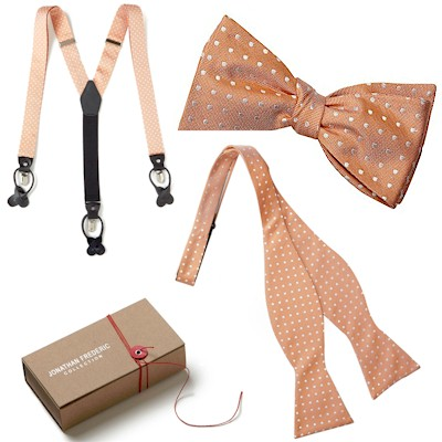 Virginia, Jonathan Frederic,  wedding bow ties, wedding, Bow tie, bowtie, Bow Ties, Bowties, Mens Bow Ties, Mens Bow Tie, Formal Bow Ties, formal bowties, Formal Bow Tie, boys bow ties, boys bowties, kids bowties, Self-tie Bowties, Self-tie Bow ties, Self-tie Bowtie, kids bow ties, Discount bow ties, discount bowties, Discount bow tie, cheap bow ties, cheap bowties, cheap bow tie, affordable bow ties, affordable bowties, bulk bow ties, bulk bowties, quality bowties, quality bow ties, Men's Bow Ties, Mens Bow Ties, mens bow ties,Bow ties For Men, Pre-tied Bowties, Pre-tied Bowtie, Pre-tied Bow ties, Pre-tied Bow tie, Silk Bow Ties, Silk Bowties, Men's Silk bow ties, mens silk bow ties, Silk Black Bowties, wholesale bow ties, black bow ties,White, Ivory, Champagne, Chocolate, Light Pink, Hot Pink, Red, Apple, Burgundy, Silver, Charcoal, Light Blue, Caribbean Blue, Royal Blue, Navy Blue, Sage, Lime, Clover, Teal, Emerald, Hunter Green, Lilac, Purple, Plum, Yellow, Gold, Tangerine, Coral, Lapis Purple, Porto Lavender, Tiffany Blue, Canary Yellow, Antique Gold, Victorian Blue, Guava, black, Aqua, peach, silver couture, White, Ivory, Champagne, Chocolate, Light Pink, Hot Pink, Red, Apple, Burgundy, Silver, Charcoal, Light Blue, Caribbean Blue, Royal Blue, Navy Blue, Sage, Lime, Clover, Teal, Emerald, Hunter Green, Lilac, Purple, Plum, Yellow, Gold, Tangerine, Coral, Lapis Purple, Porto Lavender, Tiffany Blue, Canary Yellow, Antique Gold, Victorian Blue, Guava, black, Aqua, peach, silver couture, White, Ivory, Champagne, Chocolate, Light Pink, Hot Pink, Red, Apple, Burgundy, Silver, Charcoal, Light Blue, Caribbean Blue, Royal Blue, Navy Blue, Sage, Lime, Clover, Teal, Emerald, Hunter Green, Lilac, Purple, Plum, Yellow, Gold, Tangerine, Coral, Lapis Purple, Porto Lavender, Tiffany Blue, Canary Yellow, Antique Gold, Victorian Blue, Guava, black, Aqua, peach, silver couture, Mardi Gras bow ties,