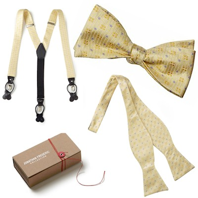 Westlake, Jonathan Frederic,  wedding bow ties, wedding, Bow tie, bowtie, Bow Ties, Bowties, Mens Bow Ties, Mens Bow Tie, Formal Bow Ties, formal bowties, Formal Bow Tie, boys bow ties, boys bowties, kids bowties, Self-tie Bowties, Self-tie Bow ties, Self-tie Bowtie, kids bow ties, Discount bow ties, discount bowties, Discount bow tie, cheap bow ties, cheap bowties, cheap bow tie, affordable bow ties, affordable bowties, bulk bow ties, bulk bowties, quality bowties, quality bow ties, Men's Bow Ties, Mens Bow Ties, mens bow ties,Bow ties For Men, Pre-tied Bowties, Pre-tied Bowtie, Pre-tied Bow ties, Pre-tied Bow tie, Silk Bow Ties, Silk Bowties, Men's Silk bow ties, mens silk bow ties, Silk Black Bowties, wholesale bow ties, black bow ties,White, Ivory, Champagne, Chocolate, Light Pink, Hot Pink, Red, Apple, Burgundy, Silver, Charcoal, Light Blue, Caribbean Blue, Royal Blue, Navy Blue, Sage, Lime, Clover, Teal, Emerald, Hunter Green, Lilac, Purple, Plum, Yellow, Gold, Tangerine, Coral, Lapis Purple, Porto Lavender, Tiffany Blue, Canary Yellow, Antique Gold, Victorian Blue, Guava, black, Aqua, peach, silver couture, White, Ivory, Champagne, Chocolate, Light Pink, Hot Pink, Red, Apple, Burgundy, Silver, Charcoal, Light Blue, Caribbean Blue, Royal Blue, Navy Blue, Sage, Lime, Clover, Teal, Emerald, Hunter Green, Lilac, Purple, Plum, Yellow, Gold, Tangerine, Coral, Lapis Purple, Porto Lavender, Tiffany Blue, Canary Yellow, Antique Gold, Victorian Blue, Guava, black, Aqua, peach, silver couture, White, Ivory, Champagne, Chocolate, Light Pink, Hot Pink, Red, Apple, Burgundy, Silver, Charcoal, Light Blue, Caribbean Blue, Royal Blue, Navy Blue, Sage, Lime, Clover, Teal, Emerald, Hunter Green, Lilac, Purple, Plum, Yellow, Gold, Tangerine, Coral, Lapis Purple, Porto Lavender, Tiffany Blue, Canary Yellow, Antique Gold, Victorian Blue, Guava, black, Aqua, peach, silver couture, Mardi Gras bow ties,