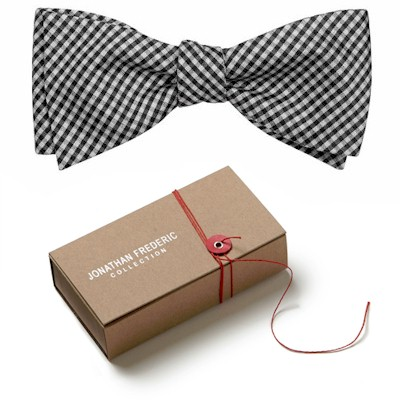 Broadway bow ties, Jonathan Frederic,  wedding bow ties, wedding, Bow tie, bowtie, Bow Ties, Bowties, Mens Bow Ties, Mens Bow Tie, Formal Bow Ties, formal bowties, Formal Bow Tie, boys bow ties, boys bowties, kids bowties, Self-tie Bowties, Self-tie Bow ties, Self-tie Bowtie, kids bow ties, Discount bow ties, discount bowties, Discount bow tie, cheap bow ties, cheap bowties, cheap bow tie, affordable bow ties, affordable bowties, bulk bow ties, bulk bowties, quality bowties, quality bow ties, Men's Bow Ties, Mens Bow Ties, mens bow ties,Bow ties For Men, Pre-tied Bowties, Pre-tied Bowtie, Pre-tied Bow ties, Pre-tied Bow tie, Silk Bow Ties, Silk Bowties, Men's Silk bow ties, mens silk bow ties, Silk Black Bowties, wholesale bow ties, black bow ties,White, Ivory, Champagne, Chocolate, Light Pink, Hot Pink, Red, Apple, Burgundy, Silver, Charcoal, Light Blue, Caribbean Blue, Royal Blue, Navy Blue, Sage, Lime, Clover, Teal, Emerald, Hunter Green, Lilac, Purple, Plum, Yellow, Gold, Tangerine, Coral, Lapis Purple, Porto Lavender, Tiffany Blue, Canary Yellow, Antique Gold, Victorian Blue, Guava, black, Aqua, peach, silver couture, White, Ivory, Champagne, Chocolate, Light Pink, Hot Pink, Red, Apple, Burgundy, Silver, Charcoal, Light Blue, Caribbean Blue, Royal Blue, Navy Blue, Sage, Lime, Clover, Teal, Emerald, Hunter Green, Lilac, Purple, Plum, Yellow, Gold, Tangerine, Coral, Lapis Purple, Porto Lavender, Tiffany Blue, Canary Yellow, Antique Gold, Victorian Blue, Guava, black, Aqua, peach, silver couture, White, Ivory, Champagne, Chocolate, Light Pink, Hot Pink, Red, Apple, Burgundy, Silver, Charcoal, Light Blue, Caribbean Blue, Royal Blue, Navy Blue, Sage, Lime, Clover, Teal, Emerald, Hunter Green, Lilac, Purple, Plum, Yellow, Gold, Tangerine, Coral, Lapis Purple, Porto Lavender, Tiffany Blue, Canary Yellow, Antique Gold, Victorian Blue, Guava, black, Aqua, peach, silver couture, Mardi Gras bow ties,