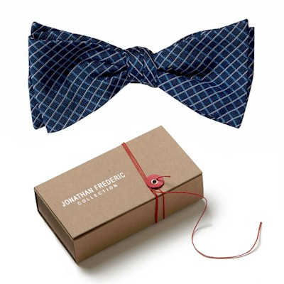 Jackson, Jonathan Frederic,  wedding bow ties, wedding, Bow tie, bowtie, Bow Ties, Bowties, Mens Bow Ties, Mens Bow Tie, Formal Bow Ties, formal bowties, Formal Bow Tie, boys bow ties, boys bowties, kids bowties, Self-tie Bowties, Self-tie Bow ties, Self-tie Bowtie, kids bow ties, Discount bow ties, discount bowties, Discount bow tie, cheap bow ties, cheap bowties, cheap bow tie, affordable bow ties, affordable bowties, bulk bow ties, bulk bowties, quality bowties, quality bow ties, Men's Bow Ties, Mens Bow Ties, mens bow ties,Bow ties For Men, Pre-tied Bowties, Pre-tied Bowtie, Pre-tied Bow ties, Pre-tied Bow tie, Silk Bow Ties, Silk Bowties, Men's Silk bow ties, mens silk bow ties, Silk Black Bowties, wholesale bow ties, black bow ties,White, Ivory, Champagne, Chocolate, Light Pink, Hot Pink, Red, Apple, Burgundy, Silver, Charcoal, Light Blue, Caribbean Blue, Royal Blue, Navy Blue, Sage, Lime, Clover, Teal, Emerald, Hunter Green, Lilac, Purple, Plum, Yellow, Gold, Tangerine, Coral, Lapis Purple, Porto Lavender, Tiffany Blue, Canary Yellow, Antique Gold, Victorian Blue, Guava, black, Aqua, peach, silver couture, White, Ivory, Champagne, Chocolate, Light Pink, Hot Pink, Red, Apple, Burgundy, Silver, Charcoal, Light Blue, Caribbean Blue, Royal Blue, Navy Blue, Sage, Lime, Clover, Teal, Emerald, Hunter Green, Lilac, Purple, Plum, Yellow, Gold, Tangerine, Coral, Lapis Purple, Porto Lavender, Tiffany Blue, Canary Yellow, Antique Gold, Victorian Blue, Guava, black, Aqua, peach, silver couture, White, Ivory, Champagne, Chocolate, Light Pink, Hot Pink, Red, Apple, Burgundy, Silver, Charcoal, Light Blue, Caribbean Blue, Royal Blue, Navy Blue, Sage, Lime, Clover, Teal, Emerald, Hunter Green, Lilac, Purple, Plum, Yellow, Gold, Tangerine, Coral, Lapis Purple, Porto Lavender, Tiffany Blue, Canary Yellow, Antique Gold, Victorian Blue, Guava, black, Aqua, peach, silver couture, Mardi Gras bow ties,
