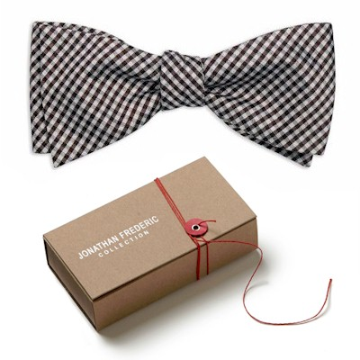 Magnolia, Jonathan Frederic,  wedding bow ties, wedding, Bow tie, bowtie, Bow Ties, Bowties, Mens Bow Ties, Mens Bow Tie, Formal Bow Ties, formal bowties, Formal Bow Tie, boys bow ties, boys bowties, kids bowties, Self-tie Bowties, Self-tie Bow ties, Self-tie Bowtie, kids bow ties, Discount bow ties, discount bowties, Discount bow tie, cheap bow ties, cheap bowties, cheap bow tie, affordable bow ties, affordable bowties, bulk bow ties, bulk bowties, quality bowties, quality bow ties, Men's Bow Ties, Mens Bow Ties, mens bow ties,Bow ties For Men, Pre-tied Bowties, Pre-tied Bowtie, Pre-tied Bow ties, Pre-tied Bow tie, Silk Bow Ties, Silk Bowties, Men's Silk bow ties, mens silk bow ties, Silk Black Bowties, wholesale bow ties, black bow ties,White, Ivory, Champagne, Chocolate, Light Pink, Hot Pink, Red, Apple, Burgundy, Silver, Charcoal, Light Blue, Caribbean Blue, Royal Blue, Navy Blue, Sage, Lime, Clover, Teal, Emerald, Hunter Green, Lilac, Purple, Plum, Yellow, Gold, Tangerine, Coral, Lapis Purple, Porto Lavender, Tiffany Blue, Canary Yellow, Antique Gold, Victorian Blue, Guava, black, Aqua, peach, silver couture, White, Ivory, Champagne, Chocolate, Light Pink, Hot Pink, Red, Apple, Burgundy, Silver, Charcoal, Light Blue, Caribbean Blue, Royal Blue, Navy Blue, Sage, Lime, Clover, Teal, Emerald, Hunter Green, Lilac, Purple, Plum, Yellow, Gold, Tangerine, Coral, Lapis Purple, Porto Lavender, Tiffany Blue, Canary Yellow, Antique Gold, Victorian Blue, Guava, black, Aqua, peach, silver couture, White, Ivory, Champagne, Chocolate, Light Pink, Hot Pink, Red, Apple, Burgundy, Silver, Charcoal, Light Blue, Caribbean Blue, Royal Blue, Navy Blue, Sage, Lime, Clover, Teal, Emerald, Hunter Green, Lilac, Purple, Plum, Yellow, Gold, Tangerine, Coral, Lapis Purple, Porto Lavender, Tiffany Blue, Canary Yellow, Antique Gold, Victorian Blue, Guava, black, Aqua, peach, silver couture, Mardi Gras bow ties,