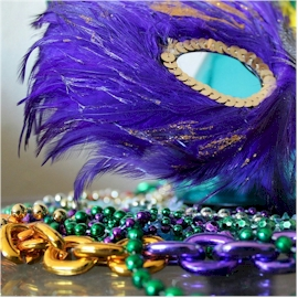 What to wear to Mardi Gras 2019! Mardi Gras bow ties, Mardi Gras Ties, Mardi Gras Self Tie bow ties, Mardi Gras cummerbunds, Mardi Gras vest, Mardi Gras suspenders, Mardi Gras bow ties, Mardi Gras Ties, Mardi Gras Self Tie bow ties, Mardi Gras cummerbunds, Mardi Gras vest, Mardi Gras suspenders, Mardi Gras bow ties, Mardi Gras Ties, Mardi Gras Self Tie bow ties, Mardi Gras cummerbunds, Mardi Gras vest, Mardi Gras suspenders, Mardi Gras bow ties, Mardi Gras Ties, Mardi Gras Self Tie bow ties, Mardi Gras cummerbunds, Mardi Gras vest, Mardi Gras suspenders, Mardi Gras bow ties, Mardi Gras Ties, Mardi Gras Self Tie bow ties, Mardi Gras cummerbunds, Mardi Gras vest, Mardi Gras suspenders, Mardi Gras bow ties, Mardi Gras Ties, Mardi Gras Self Tie bow ties, Mardi Gras cummerbunds, Mardi Gras vest, Mardi Gras suspenders,