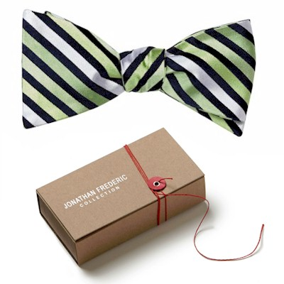 Mercer, Jonathan Frederic,  wedding bow ties, wedding, Bow tie, bowtie, Bow Ties, Bowties, Mens Bow Ties, Mens Bow Tie, Formal Bow Ties, formal bowties, Formal Bow Tie, boys bow ties, boys bowties, kids bowties, Self-tie Bowties, Self-tie Bow ties, Self-tie Bowtie, kids bow ties, Discount bow ties, discount bowties, Discount bow tie, cheap bow ties, cheap bowties, cheap bow tie, affordable bow ties, affordable bowties, bulk bow ties, bulk bowties, quality bowties, quality bow ties, Men's Bow Ties, Mens Bow Ties, mens bow ties,Bow ties For Men, Pre-tied Bowties, Pre-tied Bowtie, Pre-tied Bow ties, Pre-tied Bow tie, Silk Bow Ties, Silk Bowties, Men's Silk bow ties, mens silk bow ties, Silk Black Bowties, wholesale bow ties, black bow ties,White, Ivory, Champagne, Chocolate, Light Pink, Hot Pink, Red, Apple, Burgundy, Silver, Charcoal, Light Blue, Caribbean Blue, Royal Blue, Navy Blue, Sage, Lime, Clover, Teal, Emerald, Hunter Green, Lilac, Purple, Plum, Yellow, Gold, Tangerine, Coral, Lapis Purple, Porto Lavender, Tiffany Blue, Canary Yellow, Antique Gold, Victorian Blue, Guava, black, Aqua, peach, silver couture, White, Ivory, Champagne, Chocolate, Light Pink, Hot Pink, Red, Apple, Burgundy, Silver, Charcoal, Light Blue, Caribbean Blue, Royal Blue, Navy Blue, Sage, Lime, Clover, Teal, Emerald, Hunter Green, Lilac, Purple, Plum, Yellow, Gold, Tangerine, Coral, Lapis Purple, Porto Lavender, Tiffany Blue, Canary Yellow, Antique Gold, Victorian Blue, Guava, black, Aqua, peach, silver couture, White, Ivory, Champagne, Chocolate, Light Pink, Hot Pink, Red, Apple, Burgundy, Silver, Charcoal, Light Blue, Caribbean Blue, Royal Blue, Navy Blue, Sage, Lime, Clover, Teal, Emerald, Hunter Green, Lilac, Purple, Plum, Yellow, Gold, Tangerine, Coral, Lapis Purple, Porto Lavender, Tiffany Blue, Canary Yellow, Antique Gold, Victorian Blue, Guava, black, Aqua, peach, silver couture, Mardi Gras bow ties,