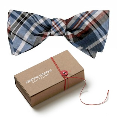 Rainier, Jonathan Frederic,  wedding bow ties, wedding, Bow tie, bowtie, Bow Ties, Bowties, Mens Bow Ties, Mens Bow Tie, Formal Bow Ties, formal bowties, Formal Bow Tie, boys bow ties, boys bowties, kids bowties, Self-tie Bowties, Self-tie Bow ties, Self-tie Bowtie, kids bow ties, Discount bow ties, discount bowties, Discount bow tie, cheap bow ties, cheap bowties, cheap bow tie, affordable bow ties, affordable bowties, bulk bow ties, bulk bowties, quality bowties, quality bow ties, Men's Bow Ties, Mens Bow Ties, mens bow ties,Bow ties For Men, Pre-tied Bowties, Pre-tied Bowtie, Pre-tied Bow ties, Pre-tied Bow tie, Silk Bow Ties, Silk Bowties, Men's Silk bow ties, mens silk bow ties, Silk Black Bowties, wholesale bow ties, black bow ties,White, Ivory, Champagne, Chocolate, Light Pink, Hot Pink, Red, Apple, Burgundy, Silver, Charcoal, Light Blue, Caribbean Blue, Royal Blue, Navy Blue, Sage, Lime, Clover, Teal, Emerald, Hunter Green, Lilac, Purple, Plum, Yellow, Gold, Tangerine, Coral, Lapis Purple, Porto Lavender, Tiffany Blue, Canary Yellow, Antique Gold, Victorian Blue, Guava, black, Aqua, peach, silver couture, White, Ivory, Champagne, Chocolate, Light Pink, Hot Pink, Red, Apple, Burgundy, Silver, Charcoal, Light Blue, Caribbean Blue, Royal Blue, Navy Blue, Sage, Lime, Clover, Teal, Emerald, Hunter Green, Lilac, Purple, Plum, Yellow, Gold, Tangerine, Coral, Lapis Purple, Porto Lavender, Tiffany Blue, Canary Yellow, Antique Gold, Victorian Blue, Guava, black, Aqua, peach, silver couture, White, Ivory, Champagne, Chocolate, Light Pink, Hot Pink, Red, Apple, Burgundy, Silver, Charcoal, Light Blue, Caribbean Blue, Royal Blue, Navy Blue, Sage, Lime, Clover, Teal, Emerald, Hunter Green, Lilac, Purple, Plum, Yellow, Gold, Tangerine, Coral, Lapis Purple, Porto Lavender, Tiffany Blue, Canary Yellow, Antique Gold, Victorian Blue, Guava, black, Aqua, peach, silver couture, Mardi Gras bow ties,