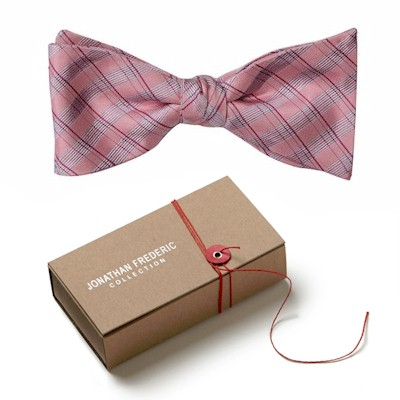 Seneca, Jonathan Frederic,  wedding bow ties, wedding, Bow tie, bowtie, Bow Ties, Bowties, Mens Bow Ties, Mens Bow Tie, Formal Bow Ties, formal bowties, Formal Bow Tie, boys bow ties, boys bowties, kids bowties, Self-tie Bowties, Self-tie Bow ties, Self-tie Bowtie, kids bow ties, Discount bow ties, discount bowties, Discount bow tie, cheap bow ties, cheap bowties, cheap bow tie, affordable bow ties, affordable bowties, bulk bow ties, bulk bowties, quality bowties, quality bow ties, Men's Bow Ties, Mens Bow Ties, mens bow ties,Bow ties For Men, Pre-tied Bowties, Pre-tied Bowtie, Pre-tied Bow ties, Pre-tied Bow tie, Silk Bow Ties, Silk Bowties, Men's Silk bow ties, mens silk bow ties, Silk Black Bowties, wholesale bow ties, black bow ties,White, Ivory, Champagne, Chocolate, Light Pink, Hot Pink, Red, Apple, Burgundy, Silver, Charcoal, Light Blue, Caribbean Blue, Royal Blue, Navy Blue, Sage, Lime, Clover, Teal, Emerald, Hunter Green, Lilac, Purple, Plum, Yellow, Gold, Tangerine, Coral, Lapis Purple, Porto Lavender, Tiffany Blue, Canary Yellow, Antique Gold, Victorian Blue, Guava, black, Aqua, peach, silver couture, White, Ivory, Champagne, Chocolate, Light Pink, Hot Pink, Red, Apple, Burgundy, Silver, Charcoal, Light Blue, Caribbean Blue, Royal Blue, Navy Blue, Sage, Lime, Clover, Teal, Emerald, Hunter Green, Lilac, Purple, Plum, Yellow, Gold, Tangerine, Coral, Lapis Purple, Porto Lavender, Tiffany Blue, Canary Yellow, Antique Gold, Victorian Blue, Guava, black, Aqua, peach, silver couture, White, Ivory, Champagne, Chocolate, Light Pink, Hot Pink, Red, Apple, Burgundy, Silver, Charcoal, Light Blue, Caribbean Blue, Royal Blue, Navy Blue, Sage, Lime, Clover, Teal, Emerald, Hunter Green, Lilac, Purple, Plum, Yellow, Gold, Tangerine, Coral, Lapis Purple, Porto Lavender, Tiffany Blue, Canary Yellow, Antique Gold, Victorian Blue, Guava, black, Aqua, peach, silver couture, Mardi Gras bow ties,
