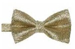 "Gold Metallic bow ties, Mens Gold Metallic bow ties, boys Gold Metallic bow ties, Boys Gold Metallic bow ties, black bow ties, Choir bow ties, Choir black bow ties, Orchestra black bow ties, Prom black bow ties, Prom bow ties, Band bow ties, black band bow ties, Wedding black bow ties, choir black bow ties, Boys black bow ties, Boys black bow ties, cheap black bow ties, Childrens black bow ties, Mens black bow ties, Silver Metallic bow ties, Mens Silver Metallic bow ties, Boys Silver Metallic bow ties, boys Silver Metallic bow ties, cheap black bow ties, bulk bow ties, quantity discount, Black bow ties, Chocolate Bow Ties, Light Pink Bow Ties, Hot Pink Bow Ties, Red Bow Ties, Apple Bow Ties, Burgundy Bow Ties, Silver Bow Ties, Charcoal Bow Ties, Light Blue Bow Ties, Caribbean Blue Bow Ties, Royal Blue Bow Ties, Navy Blue Bow Ties, Sage Bow Ties, Lime Bow Ties, Clover Bow Ties, Teal Bow Ties, Emerald Bow Ties, Hunter Green Bow Ties, Lilac Bow Ties, Purple Bow Ties, Plum Bow Ties, Yellow Bow Ties, Gold Bow Ties, Tangerine Bow Ties, Coral Bow Ties, Lapis Purple Bow Ties, Porto Lavender Bow Ties, Tiffany Blue Bow Ties, Canary Yellow Bow Ties, Antique Gold Bow Ties, Victorian Blue Bow Ties, Guava bow ties, black bow ties, Aqua bow ties, peach bow ties, silver couture bow ties, White Bow Ties, Ivory Bow Ties, Champagne Bow Ties, cheap bow ties in bulk, cheap bow ties, 1"" black bow ties, 1 ½"" black bow ties, 2"" black bow ties, 2 ½"" black bow ties, 3"" black bow ties, 1"" black bow tie, 1 ½"" black bow tie, 2"" black bow tie, 2 ½"" black bow tie, 3"" black bow tie, colored bow ties, Childrens colored bow ties, Boys black bow ties, boys bow ties, boys black bow ties, waiter bow ties, waiter black bow ties, bartender bow ties, bartender black bow ties, groomsmen bow ties, groomsmen black bow ties, valet bow ties, valet black bow ties, graduation bow ties, graduation black bow ties, bow ties for graduation, quantity discount, colored bow ties, Childrens colored bow ties, Boys black bow ties, bulk bow ties, cheap bow ties bulk, cheap black bow ties, cheap bow ties in bulk,"