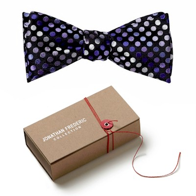 Yesler, Jonathan Frederic,  wedding bow ties, wedding, Bow tie, bowtie, Bow Ties, Bowties, Mens Bow Ties, Mens Bow Tie, Formal Bow Ties, formal bowties, Formal Bow Tie, boys bow ties, boys bowties, kids bowties, Self-tie Bowties, Self-tie Bow ties, Self-tie Bowtie, kids bow ties, Discount bow ties, discount bowties, Discount bow tie, cheap bow ties, cheap bowties, cheap bow tie, affordable bow ties, affordable bowties, bulk bow ties, bulk bowties, quality bowties, quality bow ties, Men's Bow Ties, Mens Bow Ties, mens bow ties,Bow ties For Men, Pre-tied Bowties, Pre-tied Bowtie, Pre-tied Bow ties, Pre-tied Bow tie, Silk Bow Ties, Silk Bowties, Men's Silk bow ties, mens silk bow ties, Silk Black Bowties, wholesale bow ties, black bow ties,White, Ivory, Champagne, Chocolate, Light Pink, Hot Pink, Red, Apple, Burgundy, Silver, Charcoal, Light Blue, Caribbean Blue, Royal Blue, Navy Blue, Sage, Lime, Clover, Teal, Emerald, Hunter Green, Lilac, Purple, Plum, Yellow, Gold, Tangerine, Coral, Lapis Purple, Porto Lavender, Tiffany Blue, Canary Yellow, Antique Gold, Victorian Blue, Guava, black, Aqua, peach, silver couture, White, Ivory, Champagne, Chocolate, Light Pink, Hot Pink, Red, Apple, Burgundy, Silver, Charcoal, Light Blue, Caribbean Blue, Royal Blue, Navy Blue, Sage, Lime, Clover, Teal, Emerald, Hunter Green, Lilac, Purple, Plum, Yellow, Gold, Tangerine, Coral, Lapis Purple, Porto Lavender, Tiffany Blue, Canary Yellow, Antique Gold, Victorian Blue, Guava, black, Aqua, peach, silver couture, White, Ivory, Champagne, Chocolate, Light Pink, Hot Pink, Red, Apple, Burgundy, Silver, Charcoal, Light Blue, Caribbean Blue, Royal Blue, Navy Blue, Sage, Lime, Clover, Teal, Emerald, Hunter Green, Lilac, Purple, Plum, Yellow, Gold, Tangerine, Coral, Lapis Purple, Porto Lavender, Tiffany Blue, Canary Yellow, Antique Gold, Victorian Blue, Guava, black, Aqua, peach, silver couture, Mardi Gras bow ties,