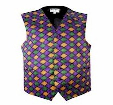 mens Mardi Gras vest also avaiable- Mardi Gras bow ties, Mardi Gras Ties, Mardi Gras Self Tie bow ties, Mardi Gras cummerbunds, Mardi Gras vest, Mardi Gras suspenders, Mardi Gras bow ties, Mardi Gras Ties, Mardi Gras Self Tie bow ties, Mardi Gras cummerbunds, Mardi Gras vest, Mardi Gras suspenders, Mardi Gras bow ties, Mardi Gras Ties, Mardi Gras Self Tie bow ties, Mardi Gras cummerbunds, Mardi Gras vest, Mardi Gras suspenders, Mardi Gras bow ties, Mardi Gras Ties, Mardi Gras Self Tie bow ties, Mardi Gras cummerbunds, Mardi Gras vest, Mardi Gras suspenders, Mardi Gras bow ties, Mardi Gras Ties, Mardi Gras Self Tie bow ties, Mardi Gras cummerbunds, Mardi Gras vest, Mardi Gras suspenders, Mardi Gras bow ties, Mardi Gras Ties, Mardi Gras Self Tie bow ties, Mardi Gras cummerbunds, Mardi Gras vest, Mardi Gras suspenders,